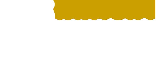 leerKRACHT AALST