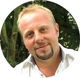 Dieter Debruyn